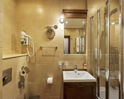 7-pools-hotel-spa-bansko-zimovanje-agencija-foryou-putovanja-11