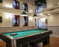 7-pools-hotel-spa-bansko-zimovanje-agencija-foryou-putovanja-14