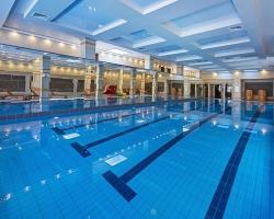 7-pools-hotel-spa-bansko-zimovanje-agencija-foryou-putovanja-18
