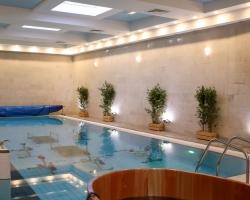 7-pools-hotel-spa-bansko-zimovanje-agencija-foryou-putovanja-19
