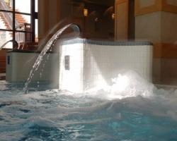 7-pools-hotel-spa-bansko-zimovanje-agencija-foryou-putovanja-21