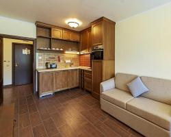 7-pools-hotel-spa-bansko-zimovanje-agencija-foryou-putovanja-28
