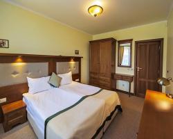 7-pools-hotel-spa-bansko-zimovanje-agencija-foryou-putovanja-29