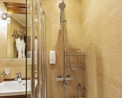 7-pools-hotel-spa-bansko-zimovanje-agencija-foryou-putovanja-32
