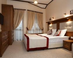 7-pools-hotel-spa-bansko-zimovanje-agencija-foryou-putovanja-7
