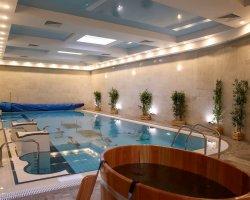 7-pools-spa-apartments