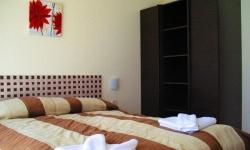 bansko-hotel-all-seasson-club-zimovanje-bansko (10)