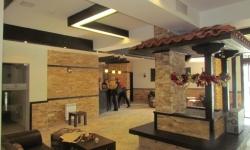 bansko-hotel-all-seasson-club-zimovanje-bansko (3)