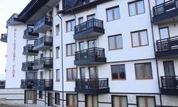 bansko-hotel-all-seasson-club-zimovanje-bansko (33)