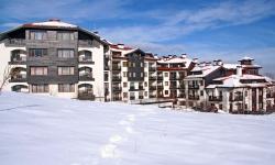 bansko-hotel-all-seasson-club-zimovanje-bansko (45)