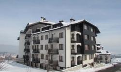 bansko-hotel-all-seasson-club-zimovanje-bansko (51)
