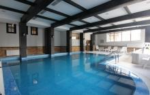 bansko-hotel-all-seasson-club-zimovanje-bansko (15)