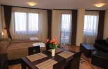 bansko-hotel-all-seasson-club-zimovanje-bansko (31)