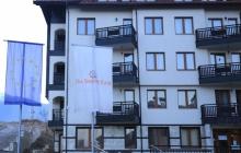 bansko-hotel-all-seasson-club-zimovanje-bansko (35)