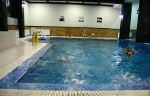 bansko-hotel-all-seasson-club-zimovanje-bansko (49)