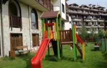 GRAND-ROYAL-BANSKO-SPA-HOTELI-PROMO-CENE-ZIMOVANJE (29)