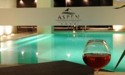 aspen-bansko-apartman-zimovanje-bansko-bugarska-for-you-putovanja (12)