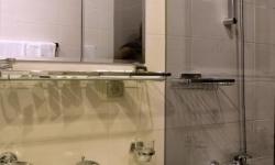 aspen-bansko-apartman-zimovanje-bansko-bugarska-for-you-putovanja (14)