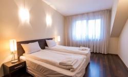 aspen-bansko-apartman-zimovanje-bansko-bugarska-for-you-putovanja (18)