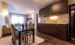 aspen-bansko-apartman-zimovanje-bansko-bugarska-for-you-putovanja (22)
