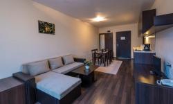 aspen-bansko-apartman-zimovanje-bansko-bugarska-for-you-putovanja (30)