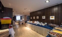 aspen-bansko-apartman-zimovanje-bansko-bugarska-for-you-putovanja (35)
