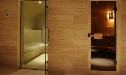 aspen-bansko-apartman-zimovanje-bansko-bugarska-for-you-putovanja (39)