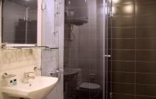 aspen-bansko-apartman-zimovanje-bansko-bugarska-for-you-putovanja (15)