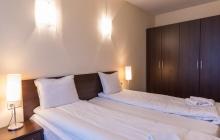 aspen-bansko-apartman-zimovanje-bansko-bugarska-for-you-putovanja (20)