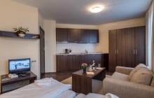 aspen-bansko-apartman-zimovanje-bansko-bugarska-for-you-putovanja (26)