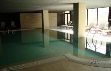 aspen-bansko-apartman-zimovanje-bansko-bugarska-for-you-putovanja (5)