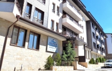 aspen-bansko-apartman-zimovanje-bansko-bugarska-for-you-putovanja (8)
