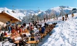 skijanje najpovoljnije