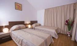 bugarska-bansko-skijanje-zimovanje-hotel-belvedere (18)