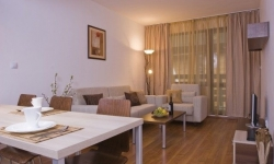 bugarska-bansko-skijanje-zimovanje-hotel-belvedere (21)