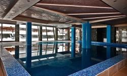 bugarska-bansko-skijanje-zimovanje-hotel-belvedere (9)
