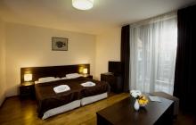 casa-karina-bansko-hotel-blizu-gondole-zima-u-bugarskoj-casa-carina (12)