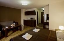 casa-karina-bansko-hotel-blizu-gondole-zima-u-bugarskoj-casa-carina (14)