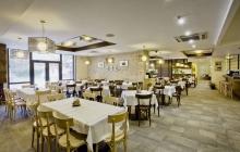 casa-karina-bansko-hotel-blizu-gondole-zima-u-bugarskoj-casa-carina (22)