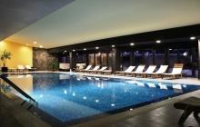 casa-karina-bansko-hotel-blizu-gondole-zima-u-bugarskoj-casa-carina (37)