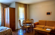 hote-Evergreen-Aparthotel-bansko-zima-bugarska-zimovanje-foryou (21)