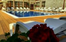 hote-Evergreen-Aparthotel-bansko-zima-bugarska-zimovanje-foryou (26)