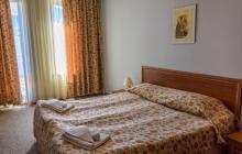 hote-Evergreen-Aparthotel-bansko-zima-bugarska-zimovanje-foryou (31)