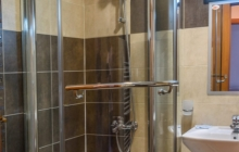 hote-Evergreen-Aparthotel-bansko-zima-bugarska-zimovanje-foryou (32)
