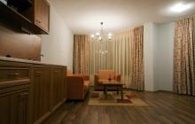 hote-Evergreen-Aparthotel-bansko-zima-bugarska-zimovanje-foryou (35)