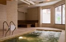 hote-Evergreen-Aparthotel-bansko-zima-bugarska-zimovanje-foryou (36)