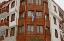 hote-Evergreen-Aparthotel-bansko-zima-bugarska-zimovanje-foryou (37)