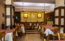hote-Evergreen-Aparthotel-bansko-zima-bugarska-zimovanje-foryou (4)