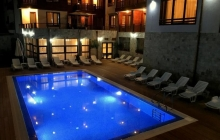hote-Evergreen-Aparthotel-bansko-zima-bugarska-zimovanje-foryou (5)