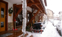 bugarska bansko zimovanje